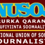 national-union-of-somali-journalists