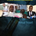 NUSOJ Annual Report