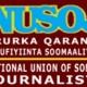 national-union-of-somali-journalists-300x189
