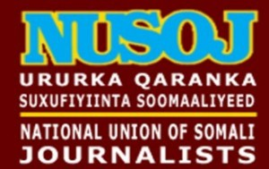 national-union-of-somali-journalists-300x189