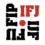 IFJ_logo-150x150