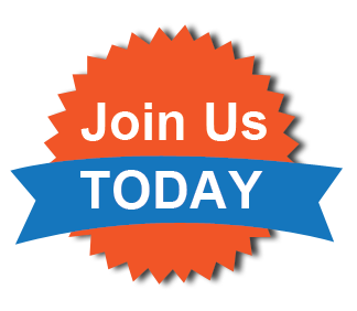 Join-Us-Today-icon2