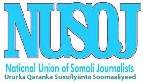 NUSOJ_logo_2