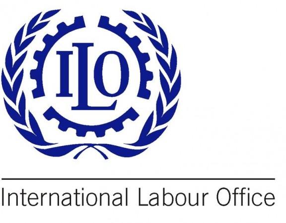 ILO_logo_36bb49c70c