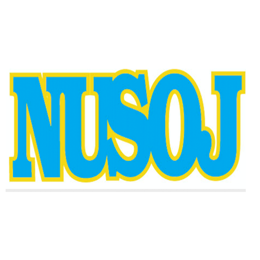 cropped-NUSOJICON.png